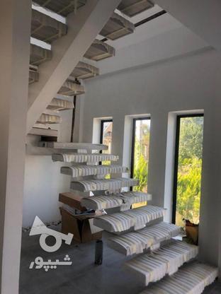 فروش ویلا 310 متر در ایزدشهر در گروه خرید و فروش املاک در مازندران در شیپور-عکس8