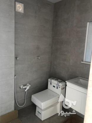 فروش ویلا 310 متر در ایزدشهر در گروه خرید و فروش املاک در مازندران در شیپور-عکس11