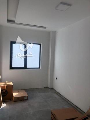 فروش ویلا 310 متر در ایزدشهر در گروه خرید و فروش املاک در مازندران در شیپور-عکس6