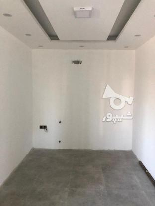 فروش ویلا 310 متر در ایزدشهر در گروه خرید و فروش املاک در مازندران در شیپور-عکس7