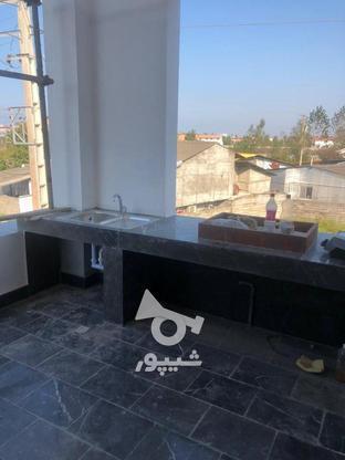 فروش ویلا 310 متر در ایزدشهر در گروه خرید و فروش املاک در مازندران در شیپور-عکس15