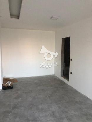 فروش ویلا 310 متر در ایزدشهر در گروه خرید و فروش املاک در مازندران در شیپور-عکس13