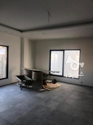 فروش ویلا 310 متر در ایزدشهر در گروه خرید و فروش املاک در مازندران در شیپور-عکس3