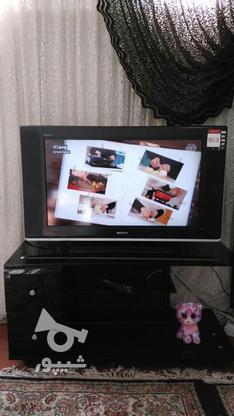 تلوزیون ال سی دی 32اینچ سونی در گروه خرید و فروش لوازم الکترونیکی در تهران در شیپور-عکس2