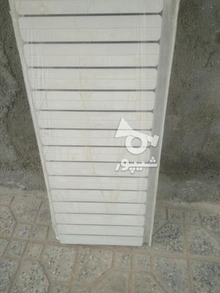 رادیاتور آلومینیومی  در گروه خرید و فروش لوازم خانگی در همدان در شیپور-عکس1