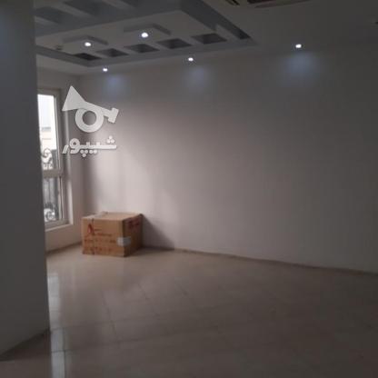اجاره اداری 75 متر در پاسداران در گروه خرید و فروش املاک در تهران در شیپور-عکس4