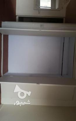 اجاره آپارتمان 63 متر در ظفر در گروه خرید و فروش املاک در تهران در شیپور-عکس3