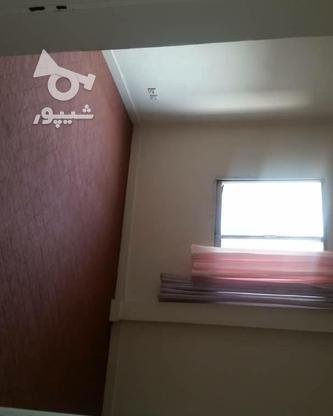 اجاره آپارتمان 63 متر در ظفر در گروه خرید و فروش املاک در تهران در شیپور-عکس2