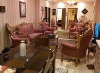 فروش آپارتمان 88 متر در سازمان برنامه جنوبی در شیپور-عکس کوچک
