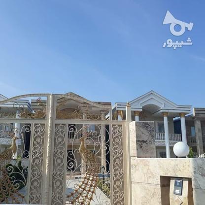 فروش ویلادوبلکس 340 متر در محمودآباد در گروه خرید و فروش املاک در مازندران در شیپور-عکس10
