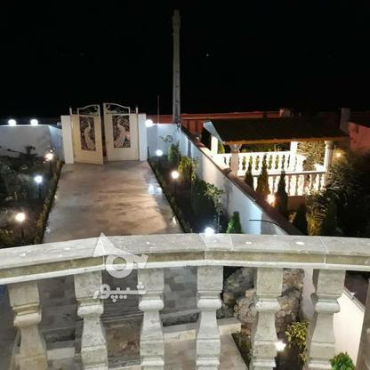 فروش ویلادوبلکس 340 متر در محمودآباد در گروه خرید و فروش املاک در مازندران در شیپور-عکس7