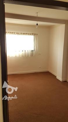 اجاره آپارتمان بهمن غربی در گروه خرید و فروش املاک در مازندران در شیپور-عکس7