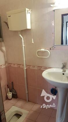 اجاره آپارتمان بهمن غربی در گروه خرید و فروش املاک در مازندران در شیپور-عکس4