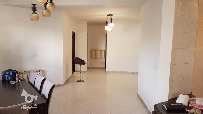اجاره آپارتمان بهمن غربی در گروه خرید و فروش املاک در مازندران در شیپور-عکس2