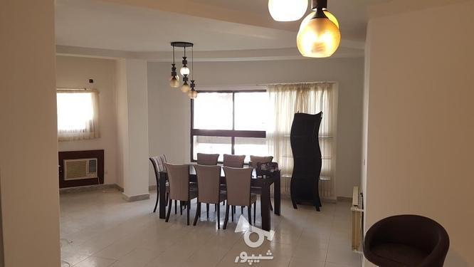 اجاره آپارتمان بهمن غربی در گروه خرید و فروش املاک در مازندران در شیپور-عکس1