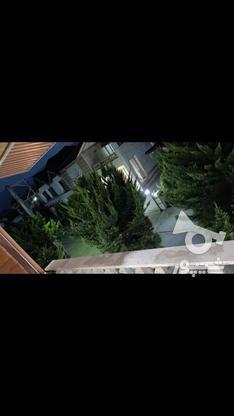 فروش ویلا 220 متر در رویان در گروه خرید و فروش املاک در مازندران در شیپور-عکس6