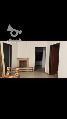 فروش ویلا 220 متر در رویان در گروه خرید و فروش املاک در مازندران در شیپور-عکس4