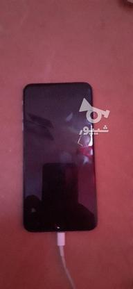 iphone 6 plus 64 در گروه خرید و فروش موبایل، تبلت و لوازم در اردبیل در شیپور-عکس1