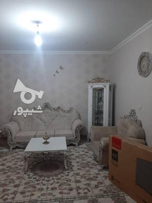 گ آپارتمان 62 متر،تکخواب،جیحون در گروه خرید و فروش املاک در تهران در شیپور-عکس1