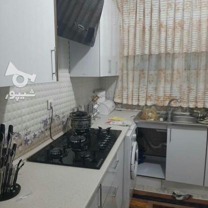 گ آپارتمان 62 متر،تکخواب،جیحون در گروه خرید و فروش املاک در تهران در شیپور-عکس3