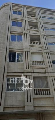 اپارتمان صفر 220 متری صفر برند در گروه خرید و فروش املاک در خراسان رضوی در شیپور-عکس1