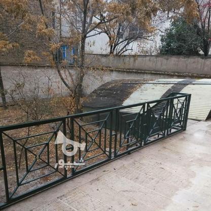 فروش خانه و کلنگی 940 متر در ونک در گروه خرید و فروش املاک در تهران در شیپور-عکس1