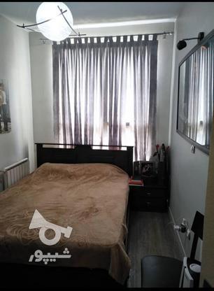 فروش آپارتمان 58 متر در بلوار فردوس غرب در گروه خرید و فروش املاک در تهران در شیپور-عکس5