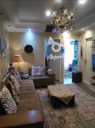 فروش آپارتمان 58 متر در بلوار فردوس غرب در گروه خرید و فروش املاک در تهران در شیپور-عکس2
