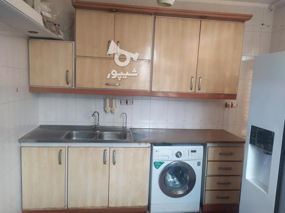 کابینت آشپزخانه در حد نو  در گروه خرید و فروش لوازم خانگی در مازندران در شیپور-عکس3
