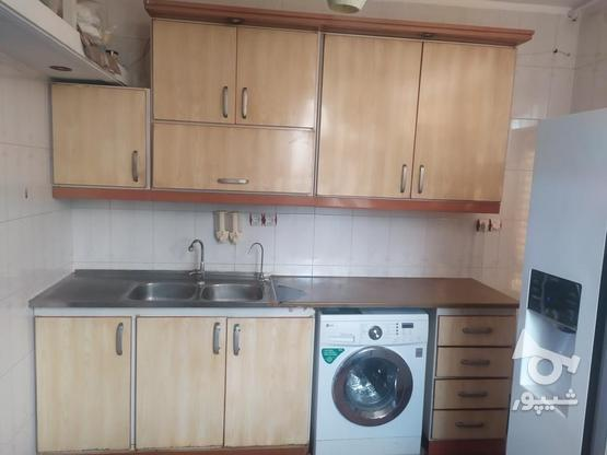 کابینت آشپزخانه در حد نو  در گروه خرید و فروش لوازم خانگی در مازندران در شیپور-عکس6