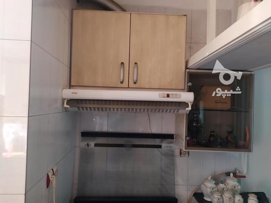 کابینت آشپزخانه در حد نو  در گروه خرید و فروش لوازم خانگی در مازندران در شیپور-عکس2