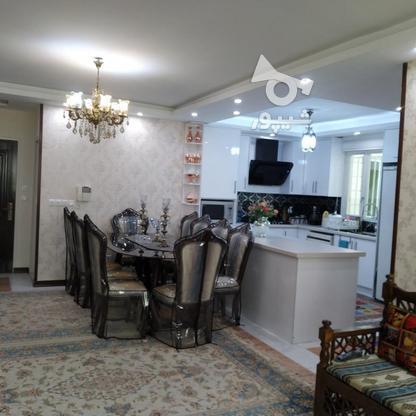 اجاره آپارتمان 100 متر در یوسف آباد در گروه خرید و فروش املاک در تهران در شیپور-عکس3
