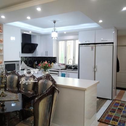 اجاره آپارتمان 100 متر در یوسف آباد در گروه خرید و فروش املاک در تهران در شیپور-عکس2