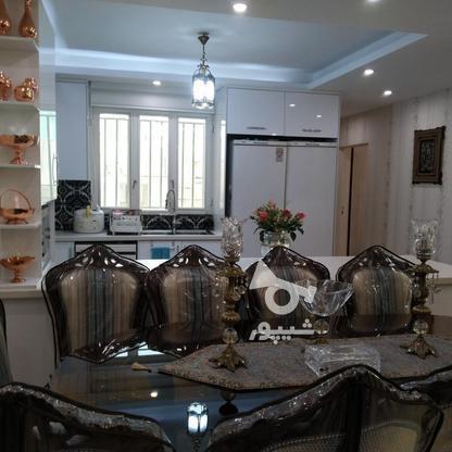 اجاره آپارتمان 100 متر در یوسف آباد در گروه خرید و فروش املاک در تهران در شیپور-عکس1