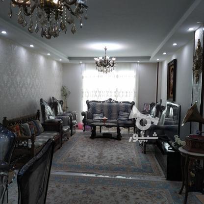 اجاره آپارتمان 100 متر در یوسف آباد در گروه خرید و فروش املاک در تهران در شیپور-عکس4