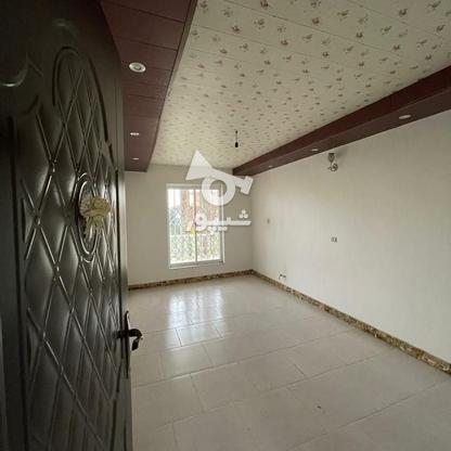 فروش ویلا دوبلکس ۳۵۰متر با پایانکار در کلوده محمود آباد  در گروه خرید و فروش املاک در مازندران در شیپور-عکس7