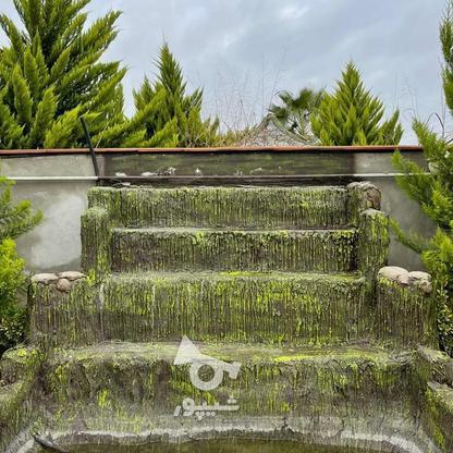 فروش ویلا دوبلکس ۳۵۰متر با پایانکار در کلوده محمود آباد  در گروه خرید و فروش املاک در مازندران در شیپور-عکس8