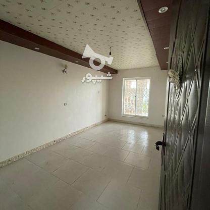 فروش ویلا دوبلکس ۳۵۰متر با پایانکار در کلوده محمود آباد  در گروه خرید و فروش املاک در مازندران در شیپور-عکس6