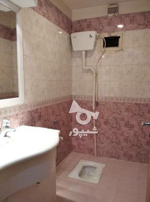 اجاره آپارتمان 137 متر در سعادت آباد در گروه خرید و فروش املاک در تهران در شیپور-عکس12