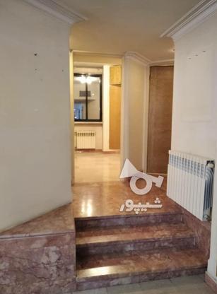 اجاره آپارتمان 137 متر در سعادت آباد در گروه خرید و فروش املاک در تهران در شیپور-عکس5