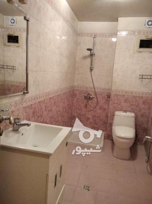 اجاره آپارتمان 137 متر در سعادت آباد در گروه خرید و فروش املاک در تهران در شیپور-عکس11