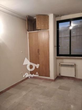 اجاره آپارتمان 137 متر در سعادت آباد در گروه خرید و فروش املاک در تهران در شیپور-عکس10