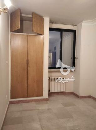 اجاره آپارتمان 137 متر در سعادت آباد در گروه خرید و فروش املاک در تهران در شیپور-عکس9