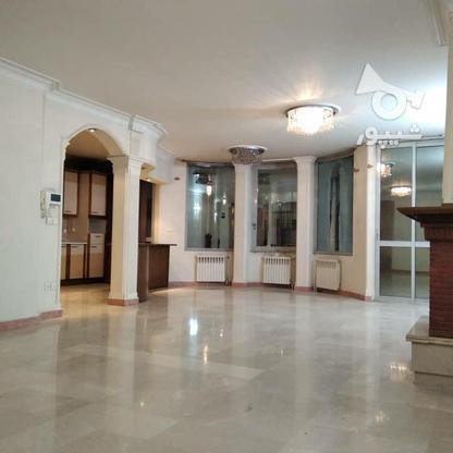اجاره آپارتمان 137 متر در سعادت آباد در گروه خرید و فروش املاک در تهران در شیپور-عکس1