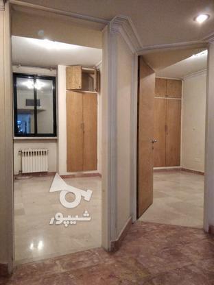 اجاره آپارتمان 137 متر در سعادت آباد در گروه خرید و فروش املاک در تهران در شیپور-عکس6
