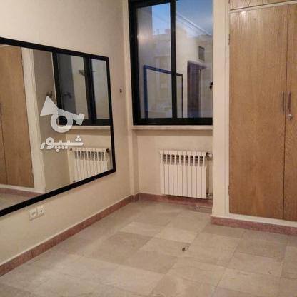 اجاره آپارتمان 137 متر در سعادت آباد در گروه خرید و فروش املاک در تهران در شیپور-عکس7