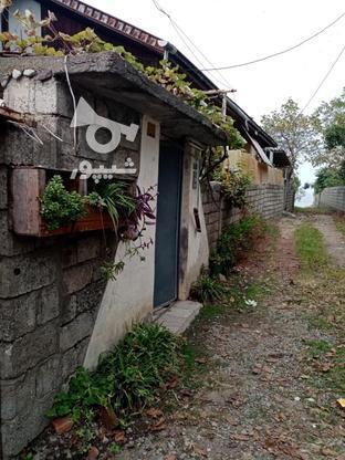 فروش زمین و ملک کلنگی در مرکز شیرود در گروه خرید و فروش املاک در مازندران در شیپور-عکس1