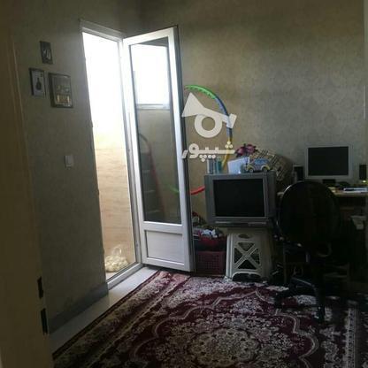 فروش آپارتمان 33 متر در سلسبیل در گروه خرید و فروش املاک در تهران در شیپور-عکس1