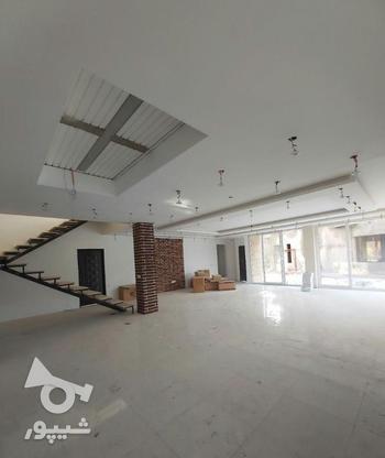 فروش ویلا 350 متر در نور در گروه خرید و فروش املاک در مازندران در شیپور-عکس2