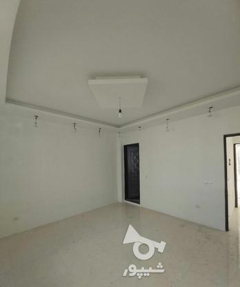 فروش ویلا 350 متر در نور در گروه خرید و فروش املاک در مازندران در شیپور-عکس4